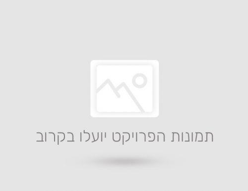 מנהרת הקו המהיר לירושלים
